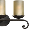 Shop Wrought Iron Bath Lights