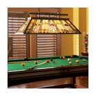 Shop Game Room Lighting