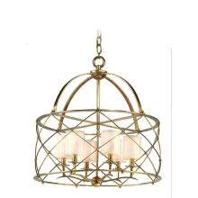 Corbett Lighting 13-04