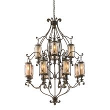 Corbett Lighting 67-012