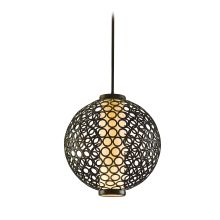 Corbett Lighting 83-43