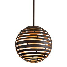 Corbett Lighting 138-41