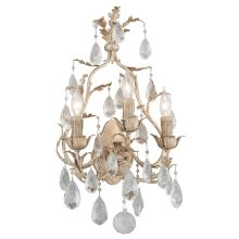 Corbett Lighting 210-13
