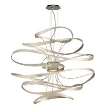 Corbett Lighting 213-43