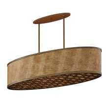 Corbett Lighting 135-56-F
