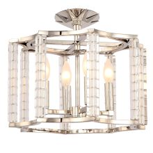 Crystorama Lighting Group 8854-CEILING