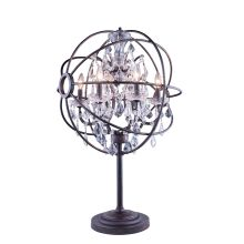 Elegant Lighting 1130TL21