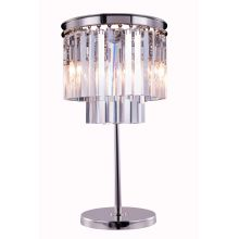 Elegant Lighting 1201TL14