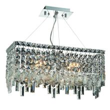 Elegant Lighting 2035D20C