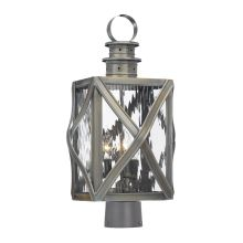 Elk Lighting 2143-WB