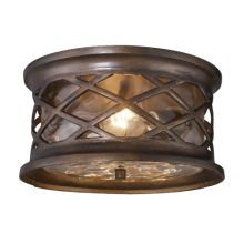 Elk Lighting 42037/2
