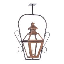 Elk Lighting 7920-WP