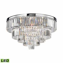 Elk Lighting 15216/6-LED