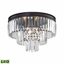 Elk Lighting 15225/3-LED