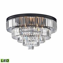 Elk Lighting 15226/6-LED
