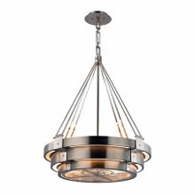 Elk Lighting 32226/8