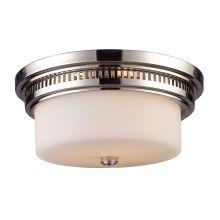 Elk Lighting 66111
