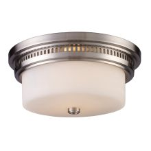 Elk Lighting 66121