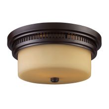 Elk Lighting 66131