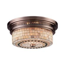Elk Lighting 66441-2