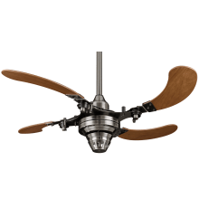 Fanimation Air Shadow 820