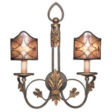 Fine Art Lamps 153750ST