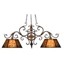 Fine Art Lamps 236840ST