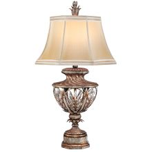 Fine Art Lamps 301810ST