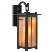 Fine Art Lamps 401381ST
