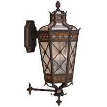 Fine Art Lamps 403681ST