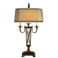 Fine Art Lamps 549410ST