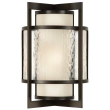 Fine Art Lamps 818081ST