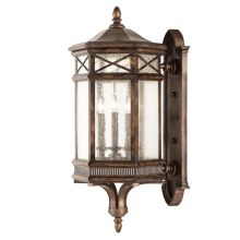 Fine Art Lamps 837681ST