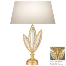 Fine Art Lamps 850010-22ST
