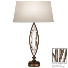 Fine Art Lamps 850210-31ST