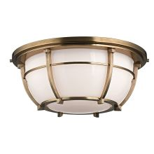 Hudson Valley Lighting 4115