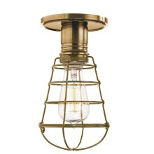 Hudson Valley Lighting 8100-WG