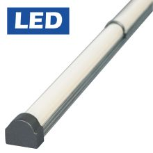 Tech Lighting 700UMCD601840
