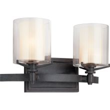 Troy Lighting B1712