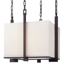 Troy Lighting F2455