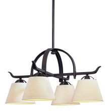 Troy Lighting F2794