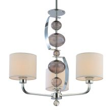Troy Lighting F2863