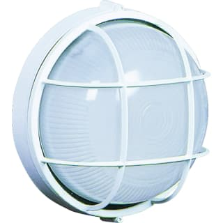 Artcraft Lighting AC5661