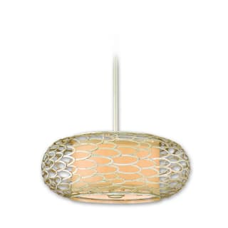 Corbett Lighting 127-43