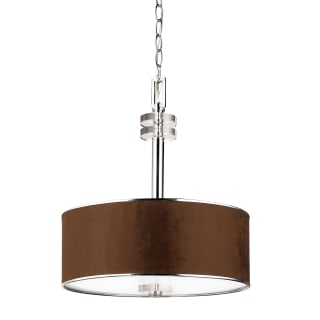 Eurofase Lighting 15331