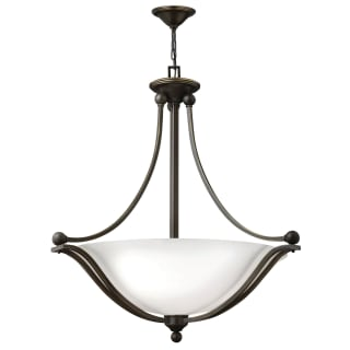 Hinkley Lighting 4664-OPAL