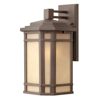Hinkley Lighting 1274