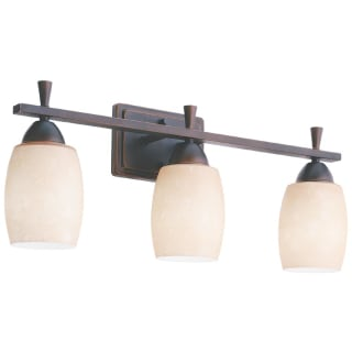 Lithonia Lighting 11533