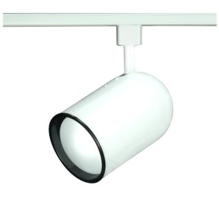 Nuvo Lighting TH210