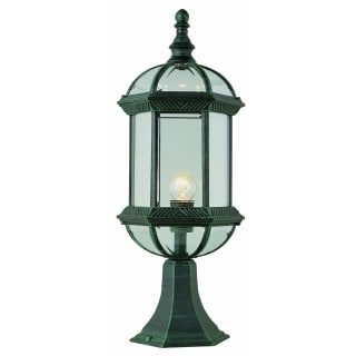 Trans Globe Lighting 4182